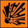 nikolaj_s: (Explosionsgefaehrlich)