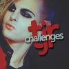 tjr_challenges: (tjr_challenges)