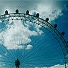 crumblingwalls: (personal - blue skies and ferris wheels)