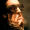 zombieliciousx: (Trent {Closer})