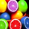 ani_al: (фрукты)