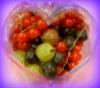 felena71: (berry)