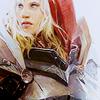 knightress: (Knight-Made by twinscribe)