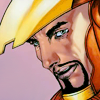 golden_avenger: (Face Cover Up)