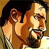 golden_avenger: (Confident Grin)