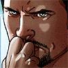 golden_avenger: (Thinking)