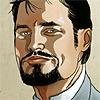 golden_avenger: (Smug)