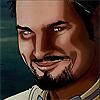 golden_avenger: (Devious)