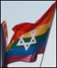 elizmadlen: (flag)