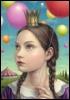 elizmadlen: (balloon)
