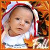 jaleco: (fall)