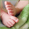 jaleco: (feets)