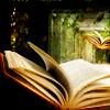 ginawdw: (Books)
