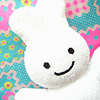 ginawdw: (Dough[Girl])