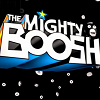 exeterlinden: mighty (mighty boosh)
