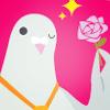 coovert: ([bird] and a homecoming queen)