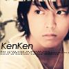 alexisa09: (KenKen)