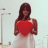 anti_hero: (heart)