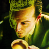 teabiscuit: (Moriarty)