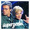 pixelmayhem: (SG1 Supergeeks)