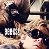 pixelmayhem: (SW Geeks)