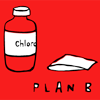 pixelmayhem: (Plan B)