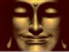 lubimets_bogov: Будда (Будда)