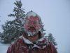 levulia: (sneg)