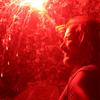 levulia: (falshfire)