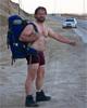 levulia: (hitchhiking)