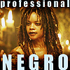 ext_6167: (professional negro)