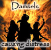 jimhines: (Damsels Causing Distress)