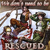 jimhines: (Rescued - Mermaid)