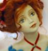lamber: (Кукла Тани Симуковой)