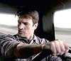 tsvoff: (drive)