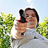 tsvoff: (gun)