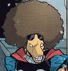 sherkahn: (Beta Ray Sho Nuff)