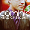 derevko_child: (dh | dominic | head of security)