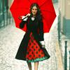 iren_in_love: (красній зонт)