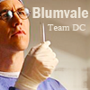 blumvale: team dc (Default)