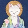 kata_rasen: (cat-3)