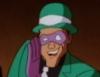 dancinglollipop: (Eddie)