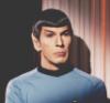 nas_nan: (spock)