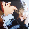 ohmorgans: {merlin/arthur} • imaginary_lives (merlin | rest now my love)