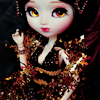 "padawan_nia: By <lj user= ""blame""> (Gothic doll)"