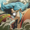 wailor: (One piece, Franky) (Default)