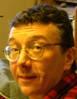 deniok: (NewYear2009)