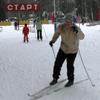 deniok: (лыжи)