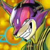 pheonixxfoxx: (Pokemon - Zorgneko - Cunning)
