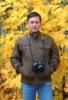 ruzovdmitry: (осень)